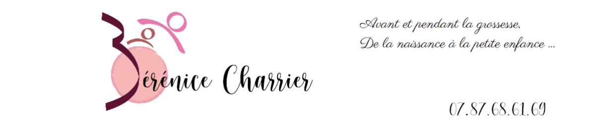 Bérénice Charrier